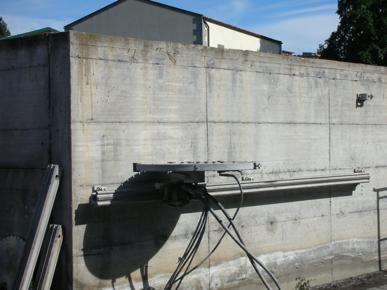 Demolizione Scala In Cemento Armato la foto gallery di demolition group | demolizione